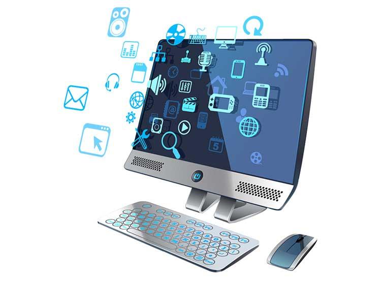 about softwaredevelopment