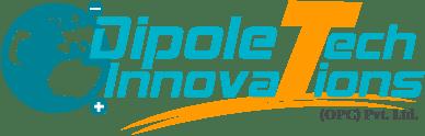 Dipole Techi
