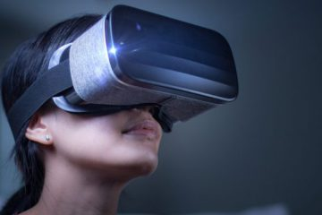 Blogs for virtual for entity framework