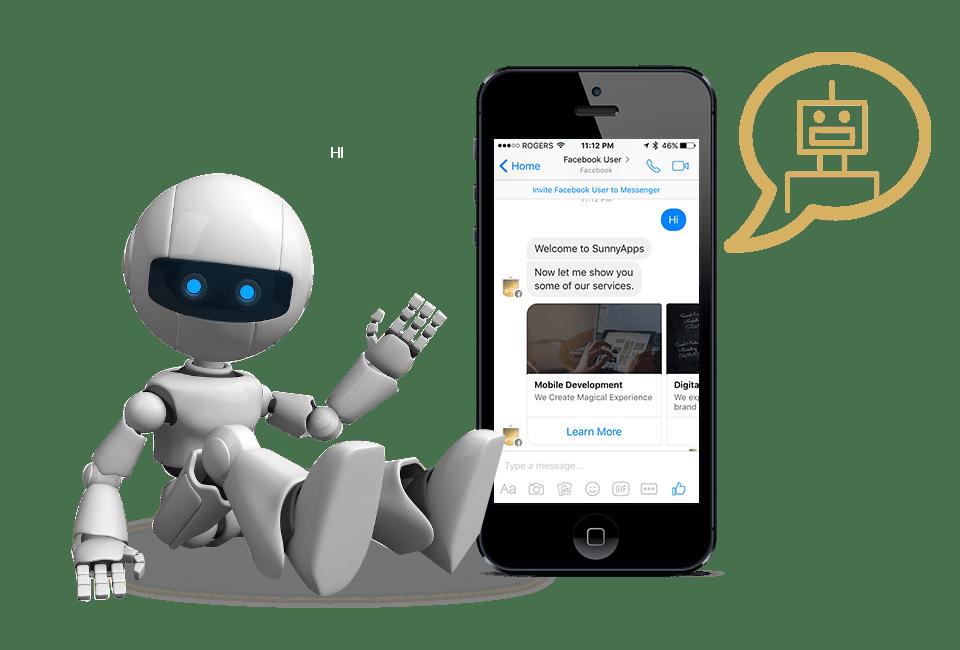 Blogs for Mobile app optimization