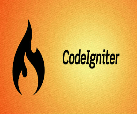 How to Setup Codeigniter Application on IIS