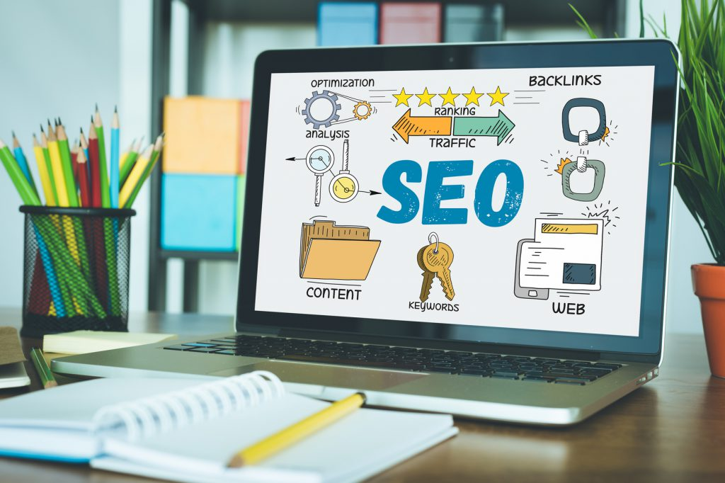 7 Tips for Recruiting an SEO Organization