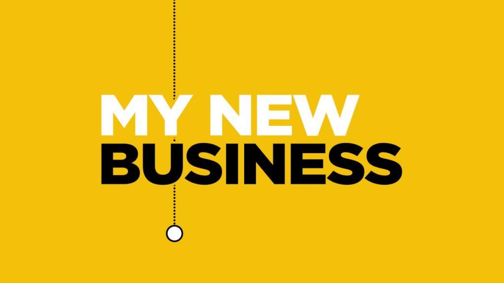 Top Online Business Ideas to Kick-Start in COVID-19 Era