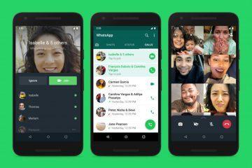 whatsapp-joinable-calls